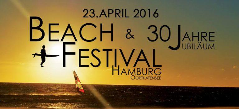 Hamburger SUP Meisterschaften 2016 Oortkaten See Hamburg / Stand Up Paddling Race