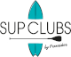 SUP Clubs